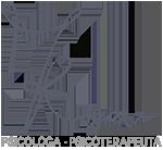 Francesca Rigon Logo